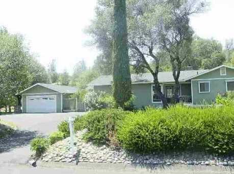 14530 Lake Wildwood Drive - Photo 1