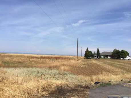 0 Laramie Lane - Photo 8