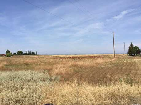 0 Laramie Lane - Photo 10