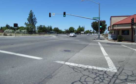 1241 North Main Street - Photo 14
