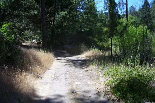 0 Ant Hill Rd - Photo 4