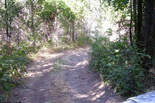 0 Ant Hill Rd - Photo 6