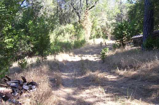 0 Ant Hill Rd - Photo 10