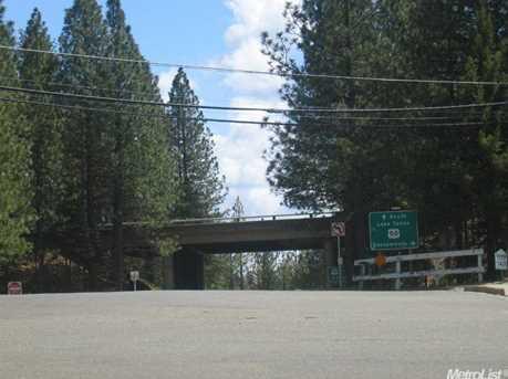 5480 Pony Express Trail - Photo 2