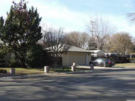 1772 West Longview Avenue - Photo 14