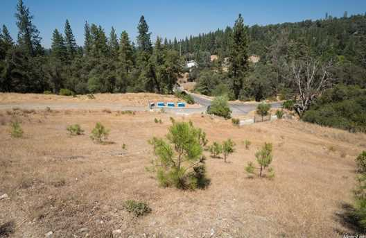 3318 Tranquil Creek Road - Photo 8