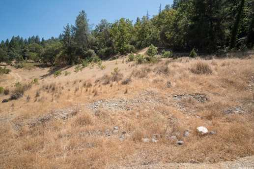 3318 Tranquil Creek Road - Photo 6