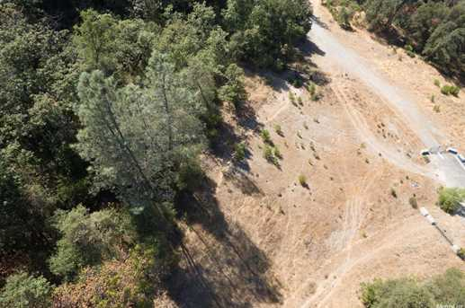 3318 Tranquil Creek Road - Photo 12