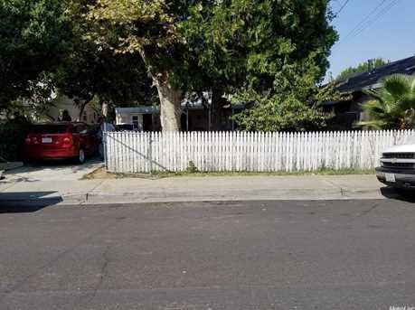 612 Smilax Avenue - Photo 12