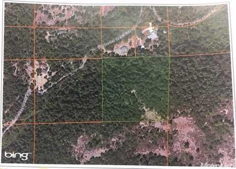 0 10 Acres Starkes Grade Rd - Photo 1