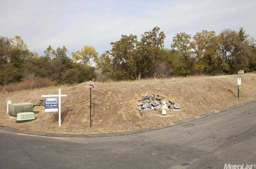 8487 Lot 37 Cedarhill Ct - Photo 8