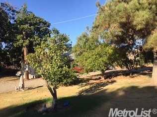 1618 South Lower Sacramento Rd - Photo 4