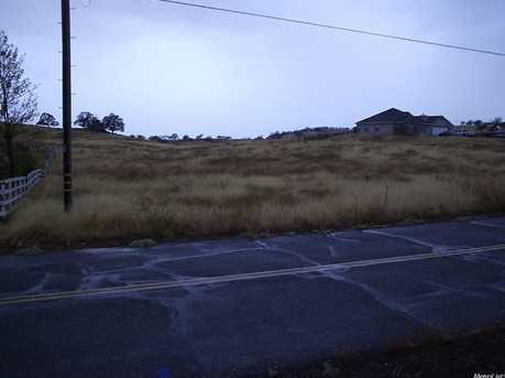 9841 Hernandez Drive - Photo 10