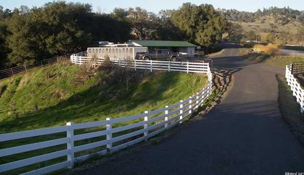 9325 Fraguero Road - Photo 10