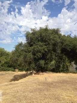6535 Curtola Ranch Road - Photo 6