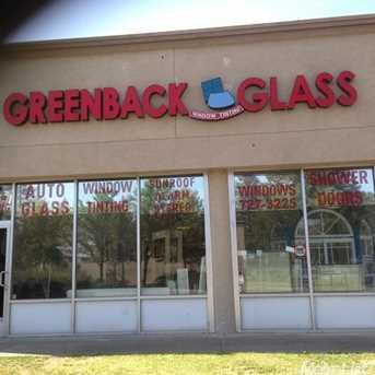 7552 Greenback Lane - Photo 1