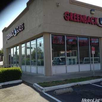 7552 Greenback Lane - Photo 2
