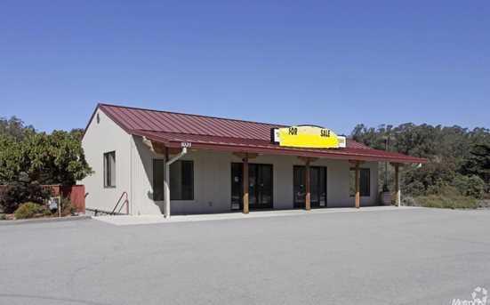 1031 El Camino Real - Photo 2