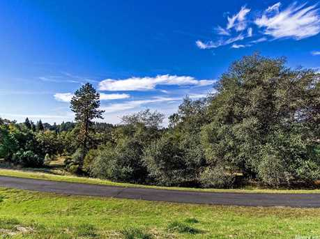 2705 Winding Creek Lane - Photo 6