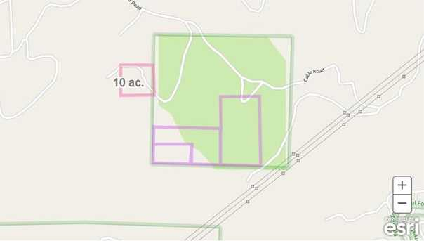 5  Acres Cable Road - Photo 8