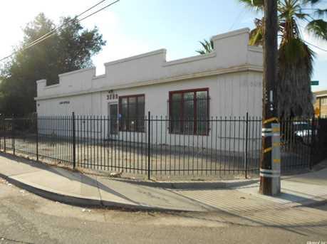 3089 Del Paso Boulevard - Photo 6