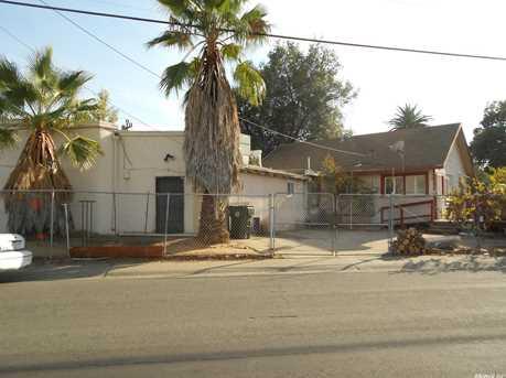 3089 Del Paso Boulevard - Photo 8