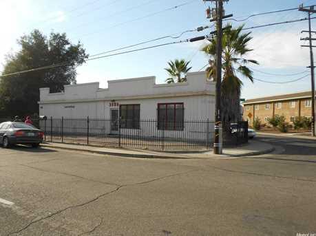 3089 Del Paso Boulevard - Photo 4