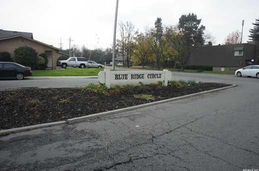 3268  3274 Blue Ridge Ctr - Photo 1