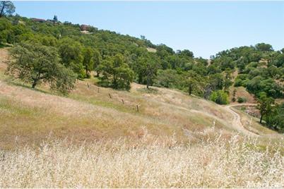 3141 Vista Le Fonti - Photo 1
