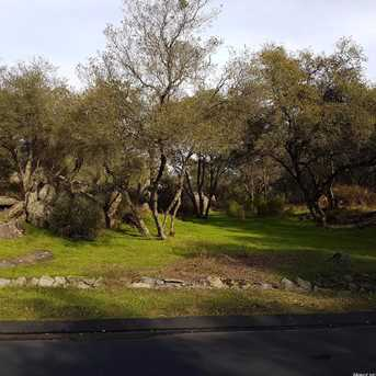 5708 Avenida Robles - Photo 6