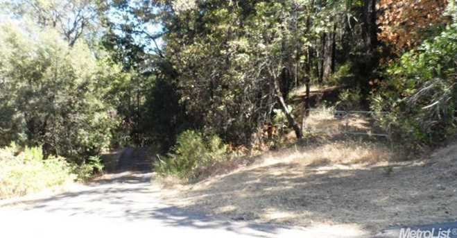 20 Old Toll Road - Photo 1