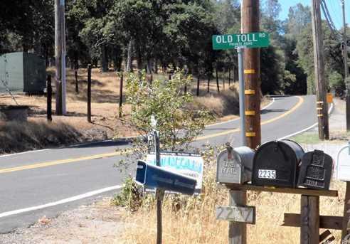 20 Old Toll Road - Photo 4
