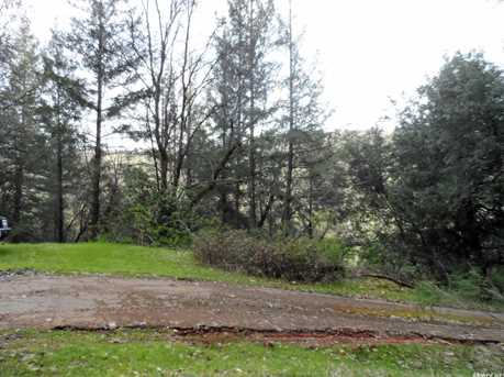 20 Old Toll Road - Photo 16
