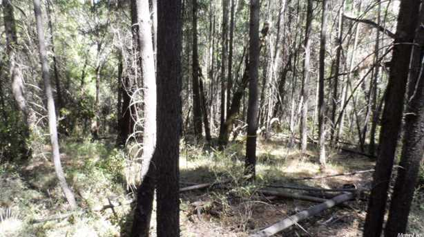 20 Old Toll Road - Photo 30