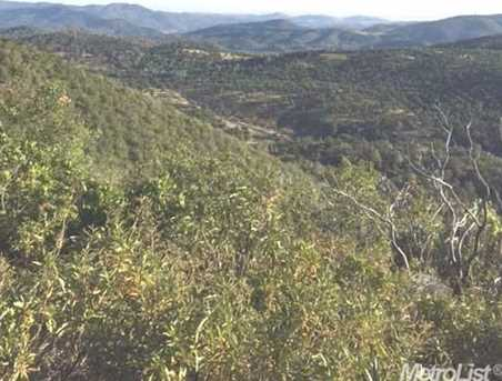 0 Upper Jackass Ridge - Photo 8