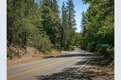 2420 Pleasant Valley Road - Photo 1