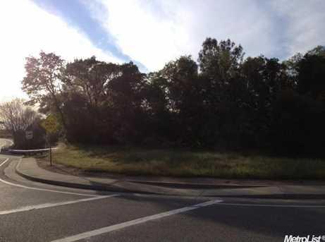 1 Aguilar/Rocklin Road - Photo 1