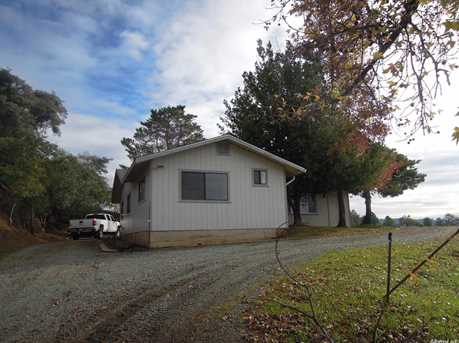 17065 Red Mule Rd - Photo 2