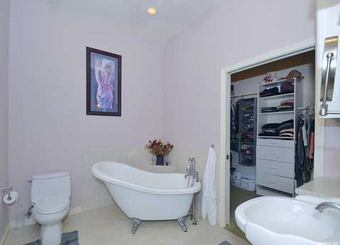 13441 Pine Gulch Ct - Photo 30