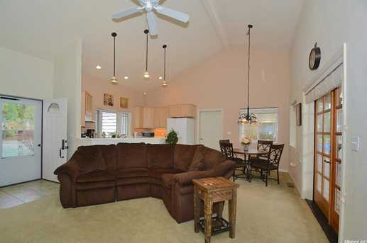13441 Pine Gulch Ct - Photo 26