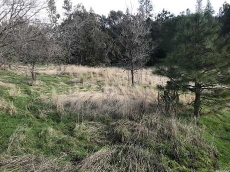 17455 Red Mule Rd - Photo 16
