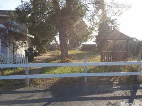 9200 North Gerber Road - Photo 6