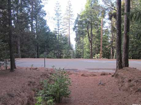 5476 Pine Ridge Drive - Photo 4