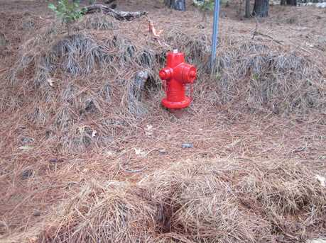 5476 Pine Ridge Drive - Photo 6