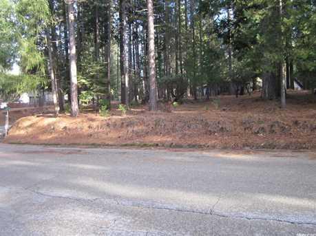 5476 Pine Ridge Drive - Photo 2