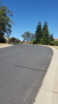 3191 Chasen Drive - Photo 6