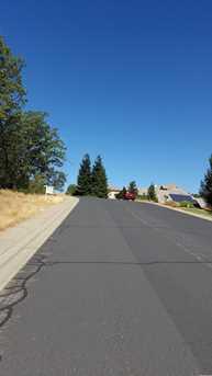 3191 Chasen Drive - Photo 4