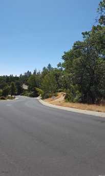 3191 Chasen Drive - Photo 1