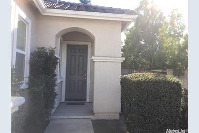 5305 Ridgeview Circle - Photo 1