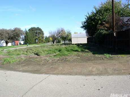 22588 North 3rd Street - Photo 2